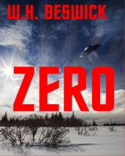 Zero ebook by W.H.  Beswick