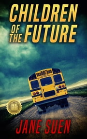 Children of the Future ebook by Jane Suen