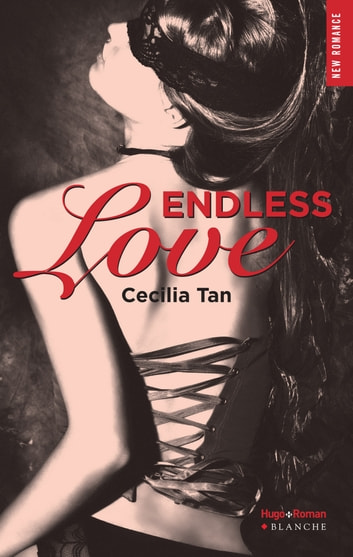 Endless Love ebook by Cecilia Tan