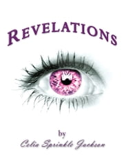 Revelations ebook by Celia Sprinkle Jackson