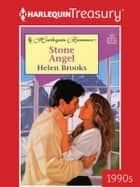 Stone Angel ebook by Helen Brooks