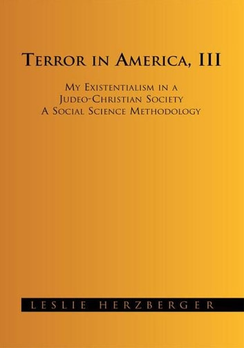 ir as an american social science State theory in international relations by but also at german sources and the french and american revolutions international relations as a social science.