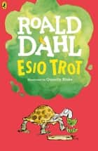 Esio Trot ebook by