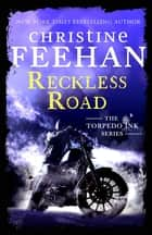 Reckless Road ebook by