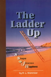 The Ladder Up ebook by Sichos In English