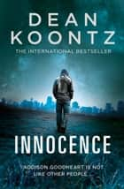 Innocence ebook by Dean Koontz