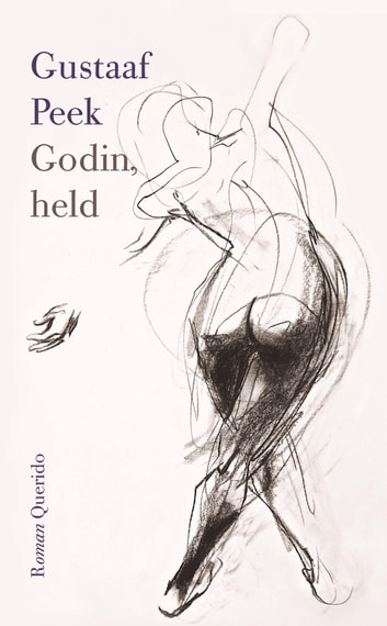 Godin, held ebook by Gustaaf Peek