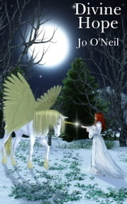 Divine Hope ebook by Jo O'Neil