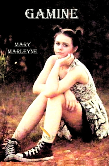 Gamine ebook by Mary Marleyne