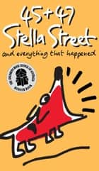 45 and 47 Stella Street ebook by 0