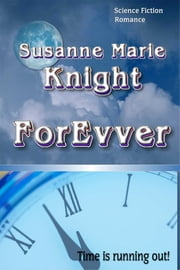 ForEvver ebook by Susanne Marie Knight