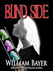 Blind Side ebook by William Bayer