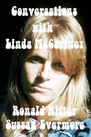A conversation with Linda McCartney ebook by Kobo.Web.Store.Products.Fields.ContributorFieldViewModel