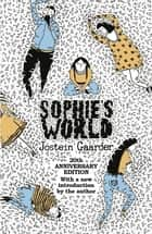 Sophie's World ebook by Jostein Gaarder