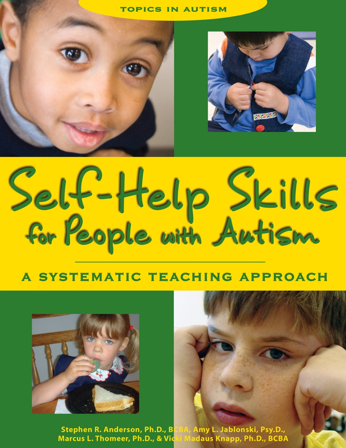 self help skills for people autism ebook by stephen r self help skills for people autism ebook by stephen r anderson 9781606131480 kobo