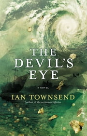 The Devil's Eye ebook by Ian Townsend