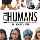 Little Humans ebook by Brandon Stanton