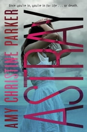 Astray (Gated Sequel) ebook by Amy Christine Parker