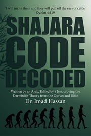 Shajara Code Decoded ebook by Imad Hassan