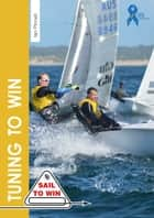 Tuning to Win ebook by Ian Pinnell, Tim Davison
