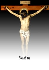 No And Yes ebook by Mary Baker Eddy