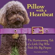 Pillow with a Heartbeat ebook by Nancy Stanley,Andrew Chapman