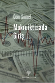 Makroiktisada Giriş ebook by Cem Somel