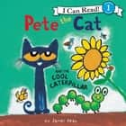Pete the Cat and the Cool Caterpillar audiobook by James Dean, Kimberly Dean