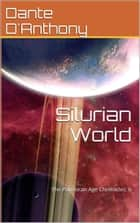 6: Silurian World ebook by