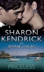 Priceless: Bought for the Sicilian Billionaire's Bed / Bought: The Greek's Baby (Mills & Boon M&B) 電子書 by Sharon Kendrick, Jennie Lucas