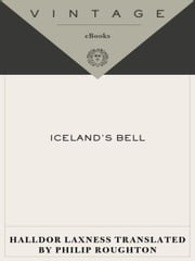 Iceland's Bell ebook by Halldor Laxness,Philip Roughton