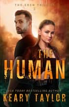The Human ebook by Keary Taylor