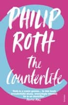 The Counterlife ebook by Philip Roth