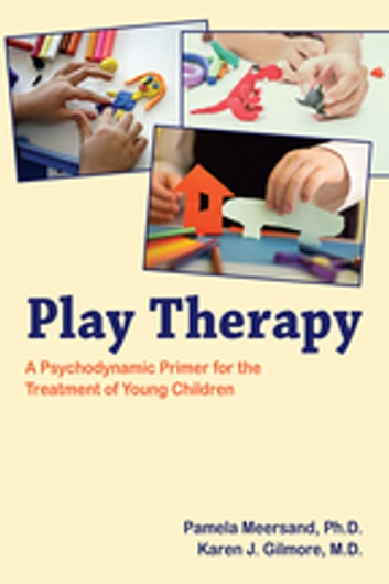 play therapy essay Family play therapy research techniques mirroring activity this family play technique is found in the assessments technique is evangeline munns (lowenstein, 2011) treatment modality this technique can either target an individual or a family (munns, 2003.