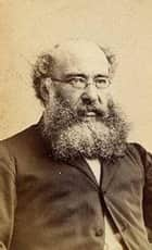 Le Cousin Henry ebook by Anthony Trollope