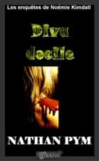 Diva docile ebook by Nathan Pym
