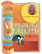 Ancient Egypt ebook by Hollie Buxton