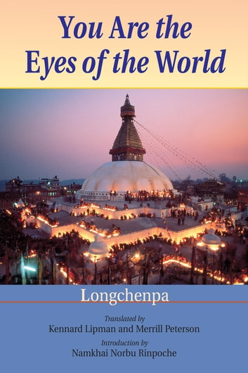 Eye Of The World Ebook