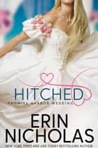 Hitched ebook by Erin Nicholas