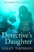 Detective's Daughter