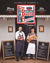 The Fabulous Baker Brothers ebook by Tom Herbert,Henry Herbert