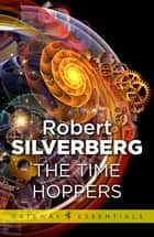 The Time Hoppers ebook by