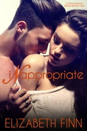 Inappropriate ebook by Elizabeth Finn
