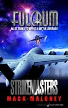 Fulcrum ebook by
