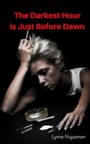 Darkest hour before dawn charlie cochet ebook and audiobook the darkest hour is just before dawn ebook by lynne huysamen fandeluxe PDF