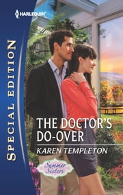 The Doctor's Do-Over ebook by Karen Templeton