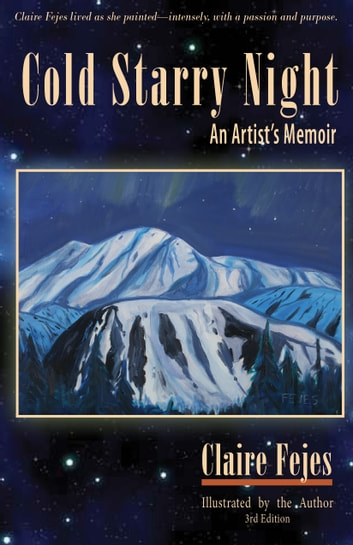 Starry Nights Ebook