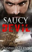 Saucy Devil ebook by Sophie Stern