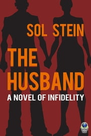 The Husband ebook by Sol Stein