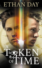 A Token of Time ebook by Ethan Day